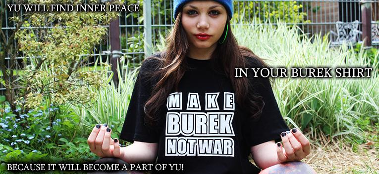 Make Burek 1